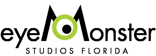 eyemonster